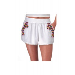 CHARLY le short d'Amenapih