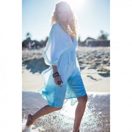 Pampelone la robe de plage