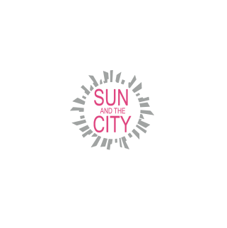Sun and the City